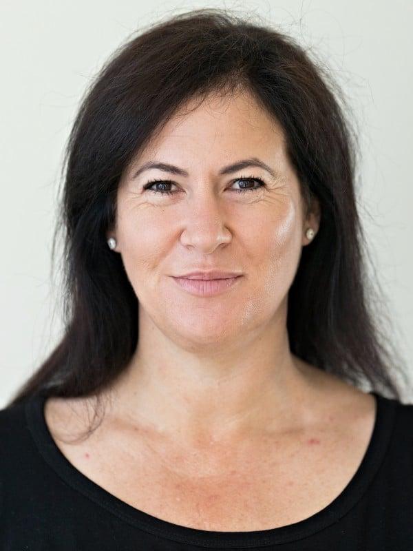 Katrina Gilligan - Wildlife Rescue Queensland Committee